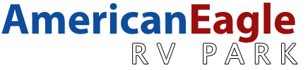 American Eagle RV Park